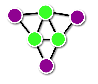 network-reciprocity-02.png