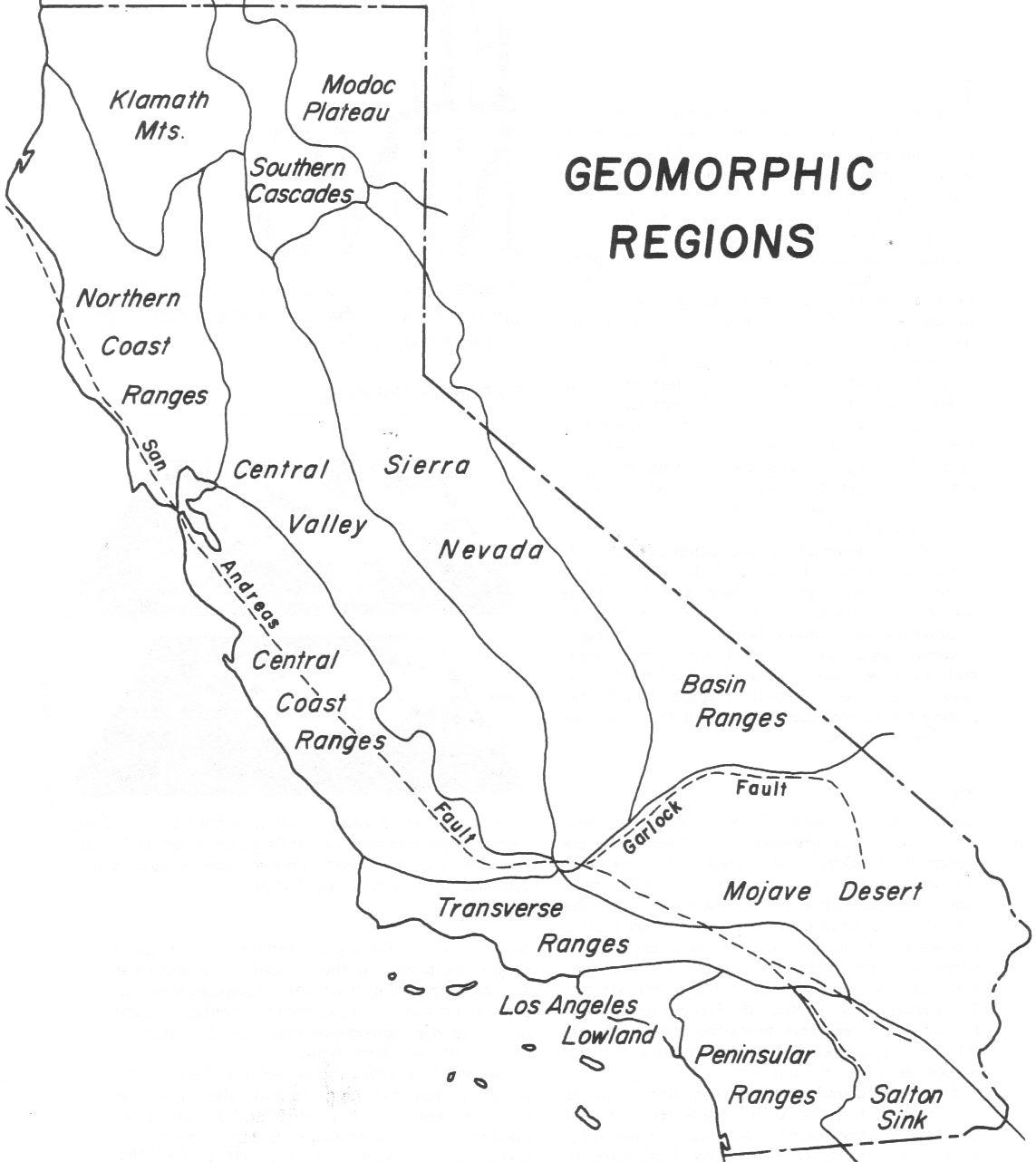 california danryan us