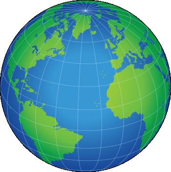globegrid.png