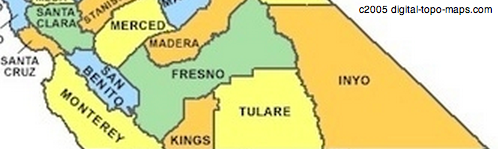 CA_counties05.png