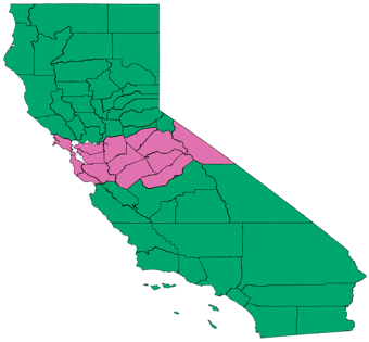 CCSzone3Counties.png