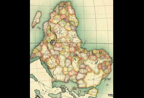 africasanscolonization.png