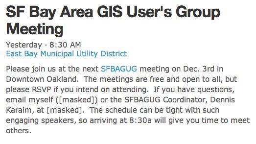 gis-meetup.png