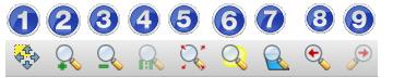 QGIS-pan-and-zoom-tools.png