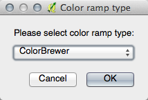 color-brewer02.png