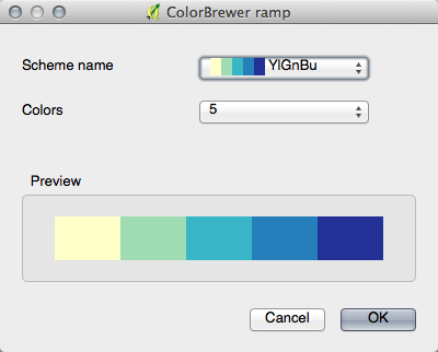 color-brewer05.png