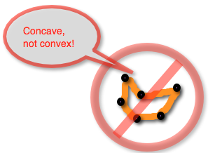 geoproc-concave.png