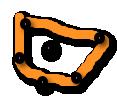 geoproc-convex.png