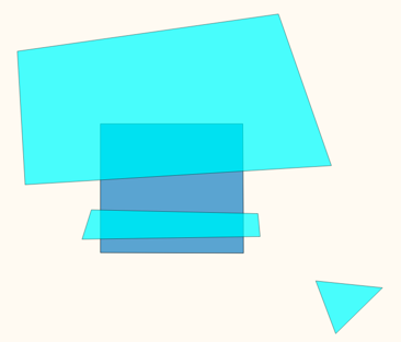 geoproc-example.png