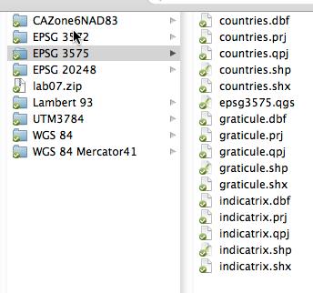 lab07-folders.png