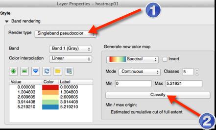 heatmap_colorize.png