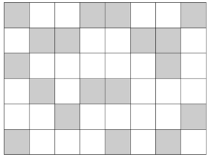 sample_grid01.png
