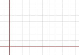 grid01.png