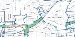 mills-laurel-zoning.png