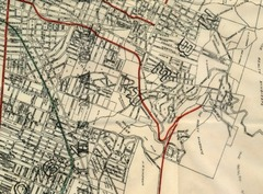 oakland-mills-1912.png