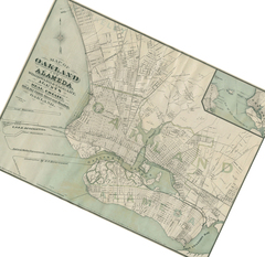 oakland1877map-rotated.jpg