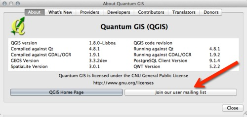 QGIS-about-screen-join-mail-list.png