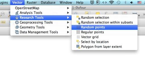 QGIS-random-points-menu.png