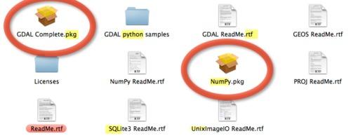 QGIS_GDALComplete_folder.png