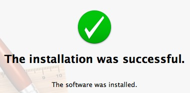 QGIS_installation_successful.png