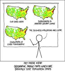 XKCD-heatmap.png