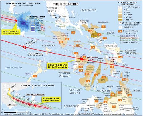 Philippines_HAIYAN_map.jpg