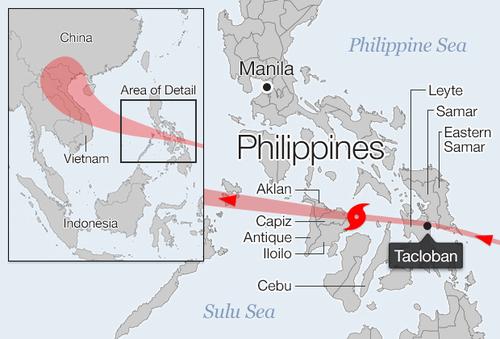 philippines_typhoon_2.jpg