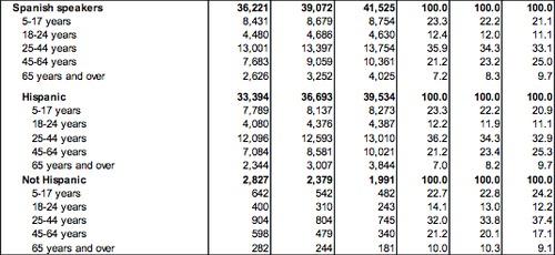 Screenshot%202013-12-15%2003.46.00.png