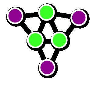 network-reciprocity-02.png