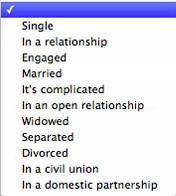 markov-facebook-relationship-states.png