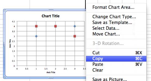 excel-copy-chart.png