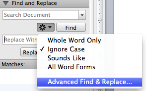 word-advanced-search-and-replace.png