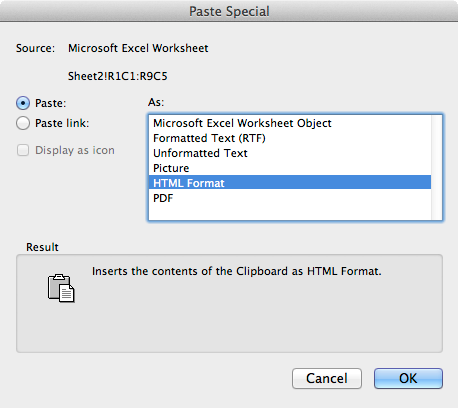 word-paste-options-from-excel.png