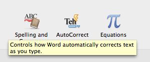 word-preferences-autocorrect.png