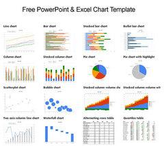 excel-pp-chart-template.jpg