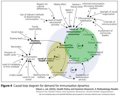immunization01.png